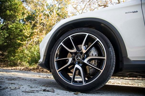 Tầm quan trọng của lốp ô tô bạn có biết