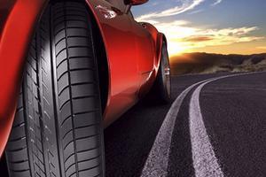 Tại sao phải chống ồn hốc lốp ô tô ?