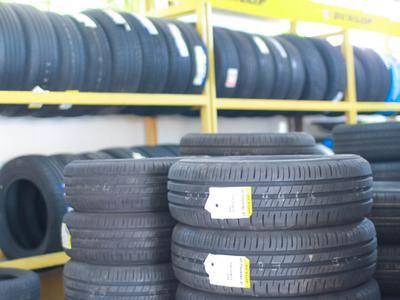 Tại sao lốp ô tô quan trọng nhất? Làm sao để chọn được lốp ô tô tốt...