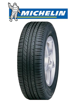 MICHELIN XM1 DT