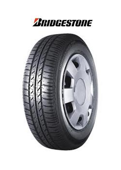 BRIDGESTONE BS_B25A